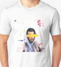 #Skam Unisex T-Shirt
