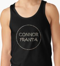 Connor Flowers Tank Top