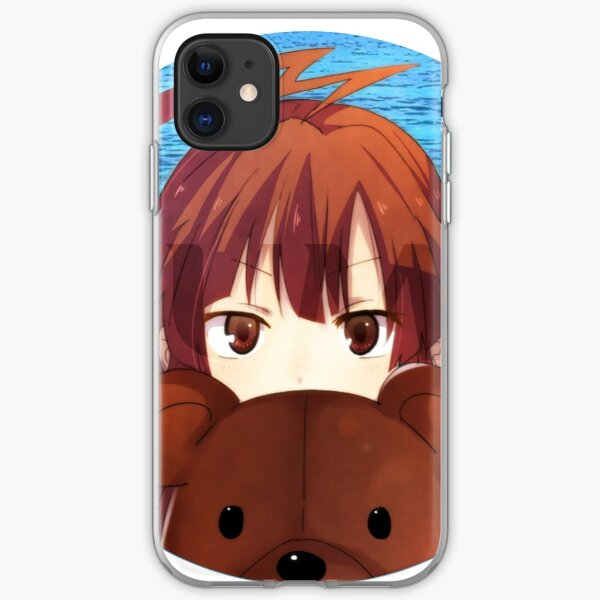 coque iphone 8 kancolle