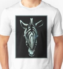 Bestiary 2017 ~ Part One Unisex T-Shirt