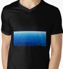 ocean at planet T-Shirt
