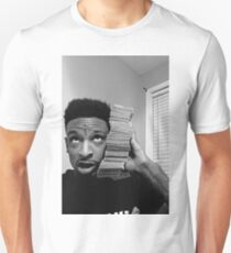 21 Savage Long Money Unisex T-Shirt