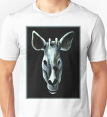 Bestiary 2017 ~ Part Five Unisex T-Shirt
