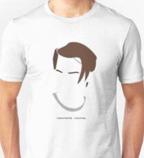 SKAM - P. Chris T-Shirt