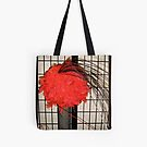 Tote #113 by Shulie1