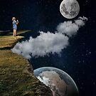 Dreamer by TRASH RIOT