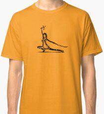 River Serenity Classic T-Shirt