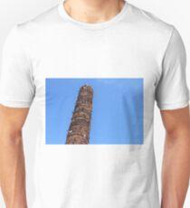 Totem Telurico T-Shirt