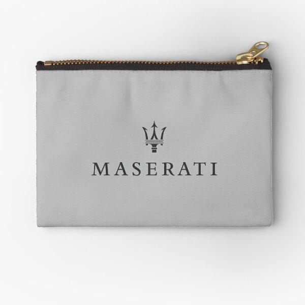 Maserati Pochette