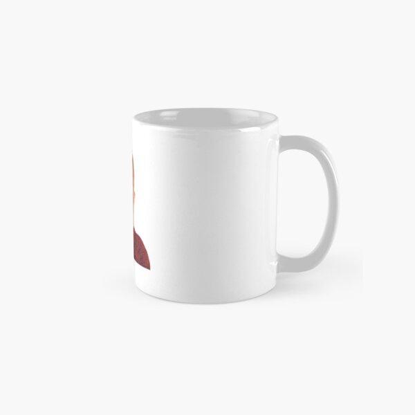 Kevin Mccalister Home Alone Movie Classic Mug