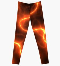 Electricity Leggings