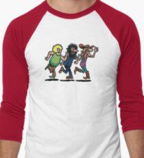 The Fabulous Furry Freak Brothers T-Shirt