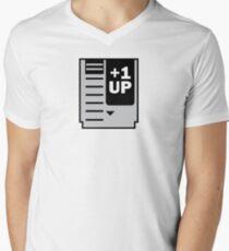 Cartridge Forever! Men's V-Neck T-Shirt
