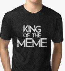 ra%2Ctriblend_tee%2Cx900%2Cblack_triblend%2Cfront c%2C200%2C175%2C210%2C230 bg%2Cf8f8f8.lite 2u1 t shirt meme generator men's clothes redbubble