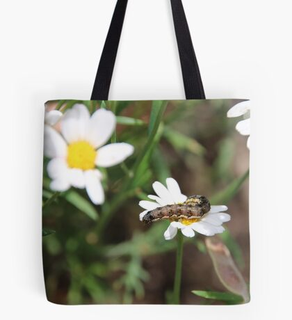 Petal Pillows Tote Bag
