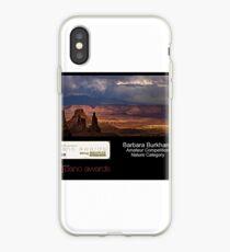 Epson Bronze Award 2014 iPhone Case