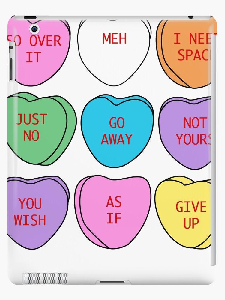 Anti valentinstag lustig