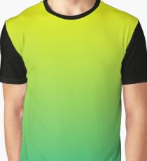 Citric Graphic T-Shirt