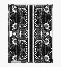 One For All iPad Case/Skin