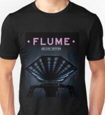 Flume Flume Deluxe Unisex T-Shirt