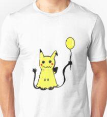 Mimikchu Unisex T-Shirt