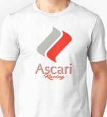 Ascari Racing T-Shirt