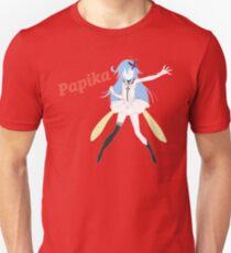 Papika (Transformed) Unisex T-Shirt