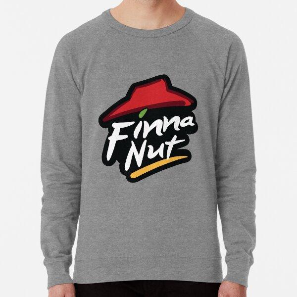 Finna Nut Lightweight Sweatshirt