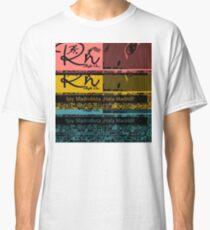 RightOn SoyMadridista Classic T-Shirt