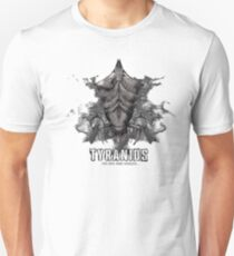 Tyranids - Variant Unisex T-Shirt