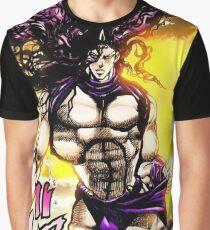 kars - the ultimate lifeform Graphic T-Shirt