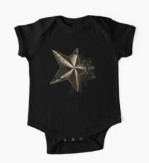 Ye olde star Kids Clothes