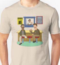 Bob Burgers T-Shirt
