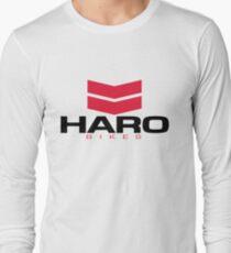 Haro BMX Long Sleeve T-Shirt