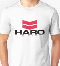Haro BMX Unisex T-Shirt