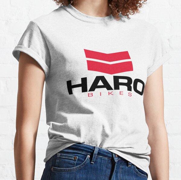 Haro BMX Classic T-Shirt