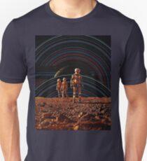 Project Pegasus Unisex T-Shirt