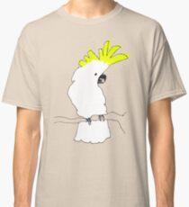 Kakadu Classic T-Shirt