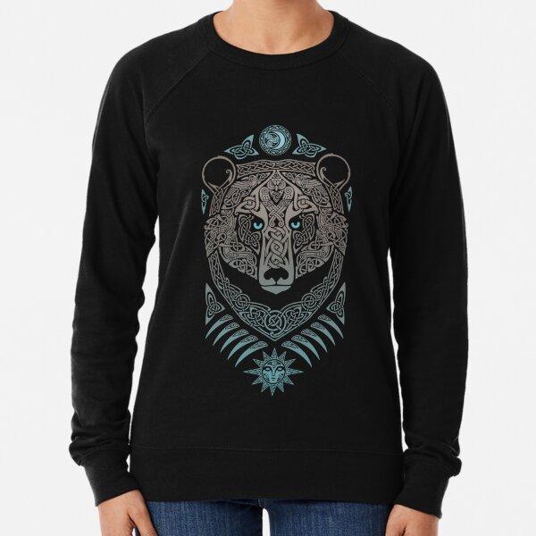 FOREST LORD Lightweight Sweatshirt
