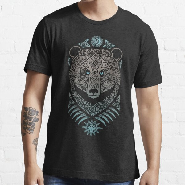 FOREST LORD Essential T-Shirt