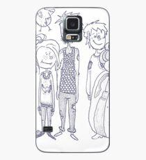 U're my Weasley! Case/Skin for Samsung Galaxy