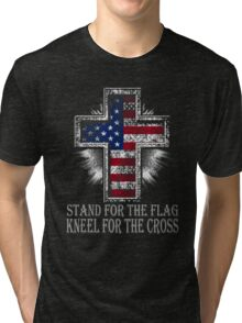 Stand For The Flag T Shirts Redbubble