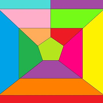 colour by Parmjit-Flora