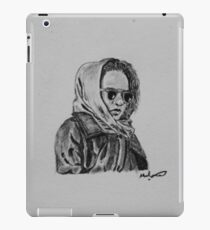 Random Tales iPad Case/Skin