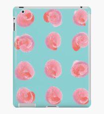 Vinilo o funda para iPad Vintage Blush