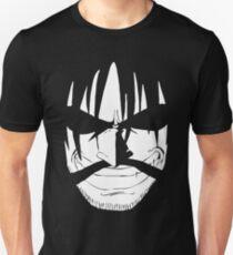 Gol D. Roger Unisex T-Shirt