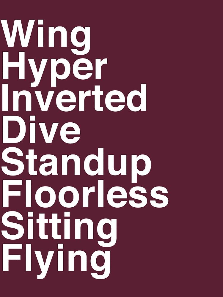 Types by TPEDatPurdue