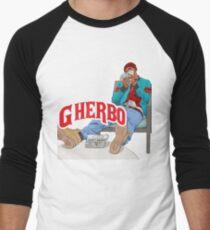 G HERBO YEA I KNOW SHIRT T-Shirt