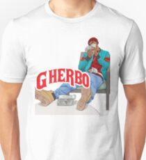 G HERBO YEA I KNOW SHIRT T-Shirt
