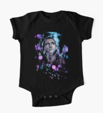 The Ninth Doctor Kids Clothes